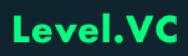 Level.VC